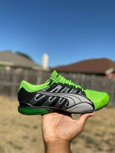 PUMA Voltaic 10Cell Archtec Running Shoes